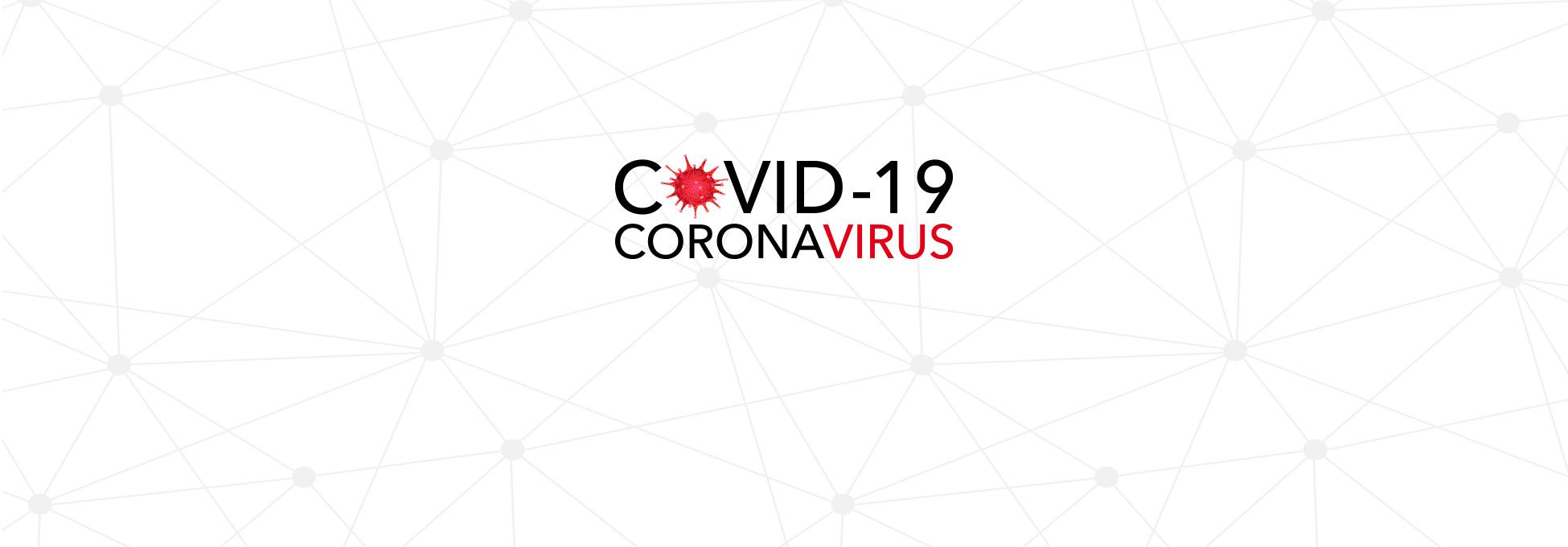 trigs-homepg-banner-coronavirus.jpg
