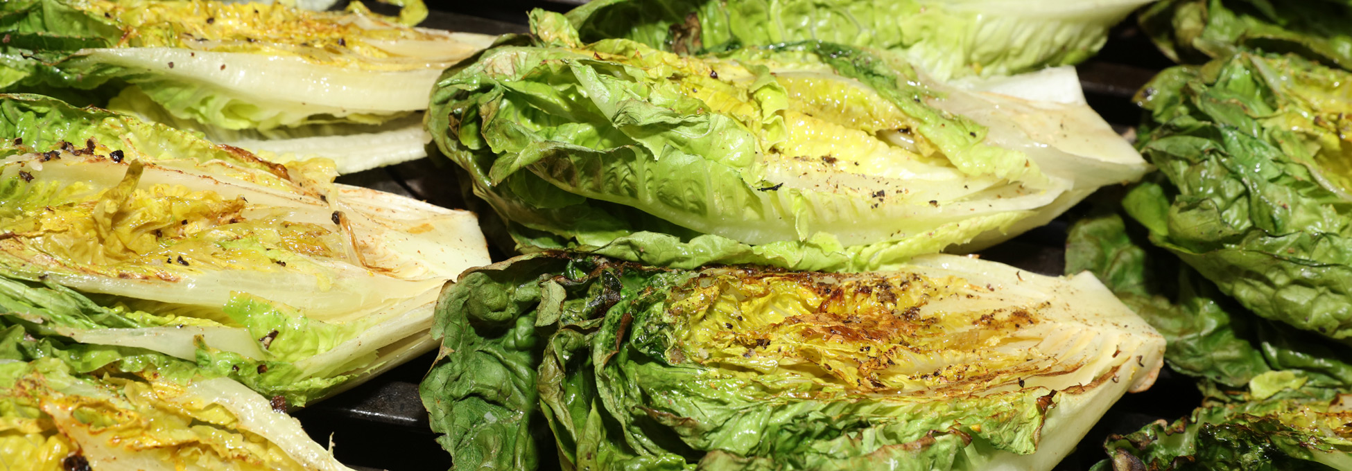 trigs-homepg-grilled-romaine-hearts.jpg
