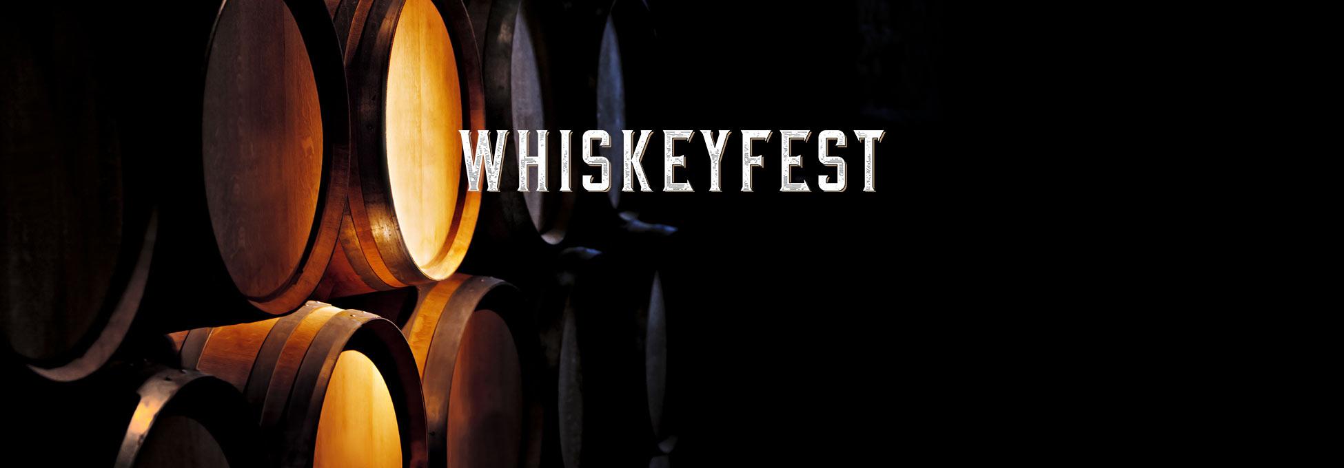trigs-homepg-whiskeyfest-3.jpg