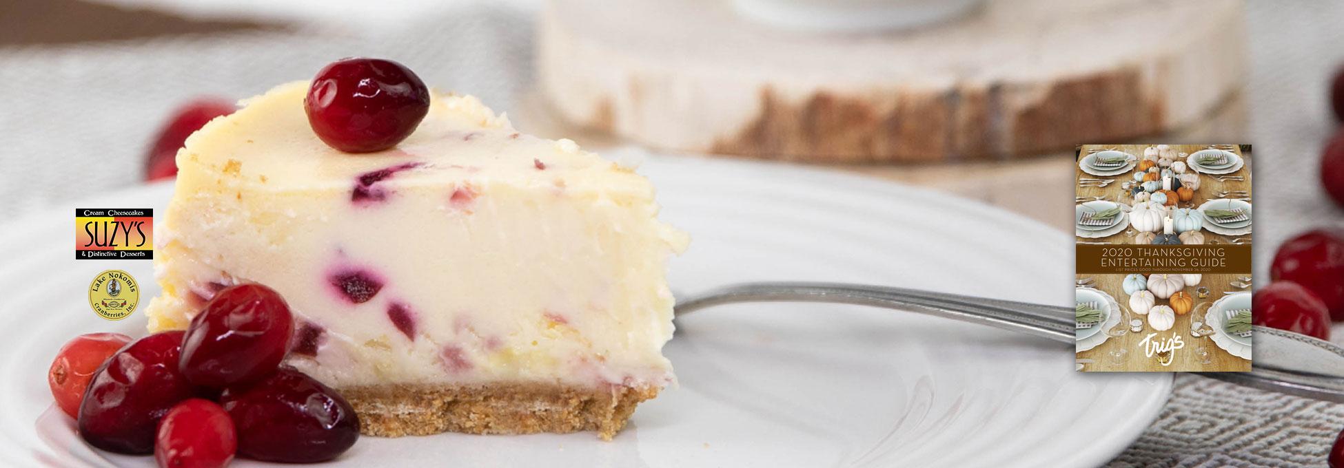 trigs-homepg-white-chocolate-cranberry-cheesecake.jpg