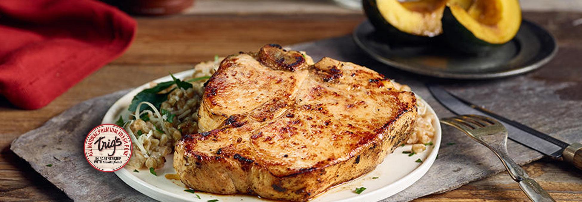 trigs-homepg-all-natural-pork-loin-chops.jpg