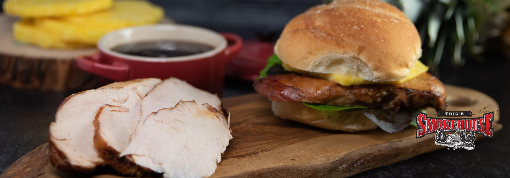 trigs-homepg-smokehouse-marinated-chicken-breast.jpg