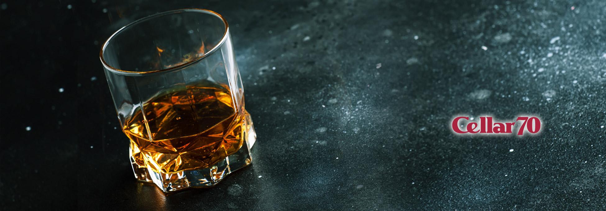 trigs-homepg-bourbon-heritage-month.jpg