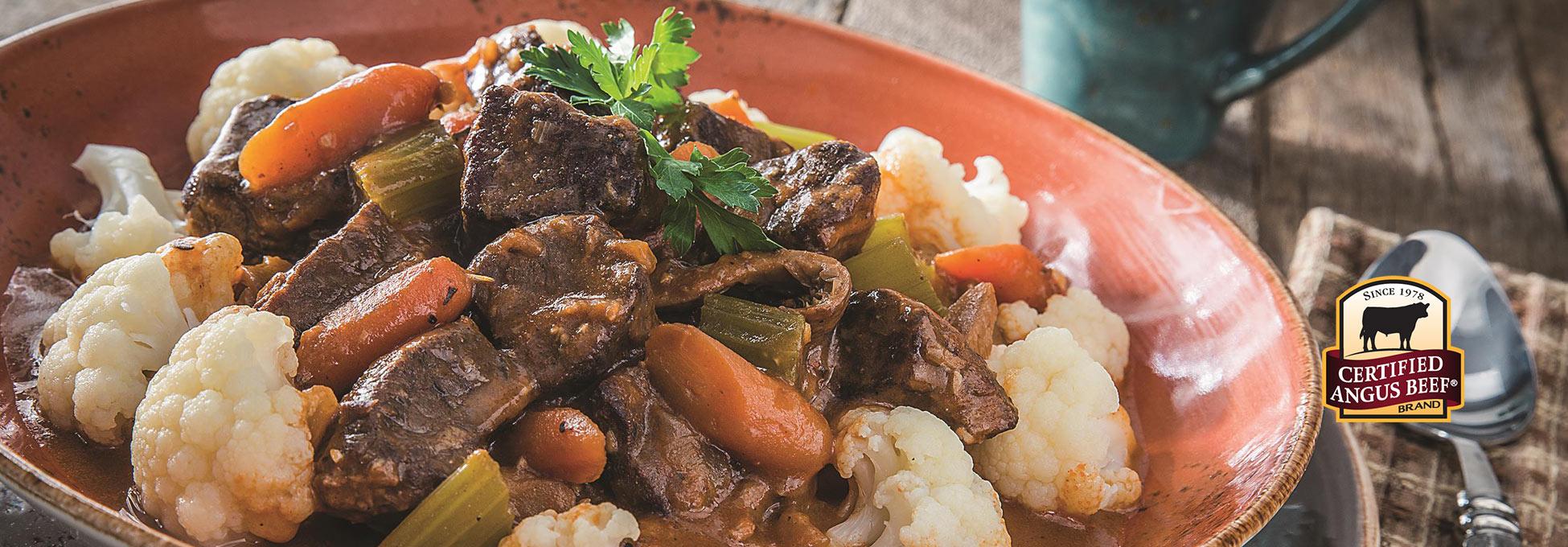 trigs-homepg-banner-CAB-beef-stew.jpg