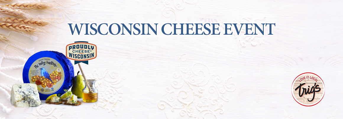 trigs-homepg-Wisconsin-Cheese-Event.jpg