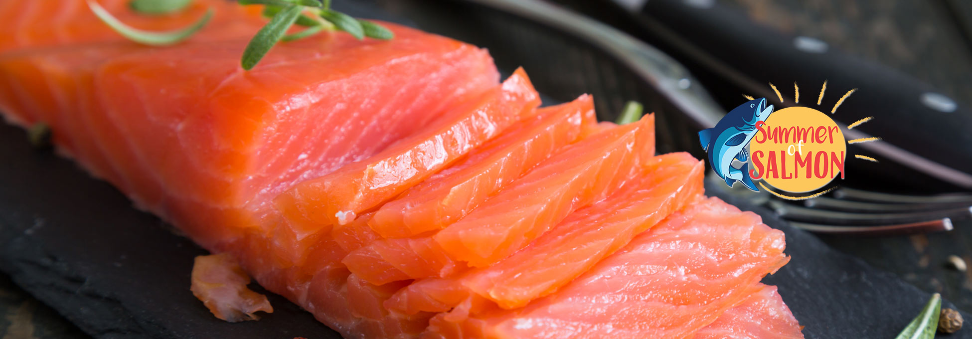 trigs-homepg-banner-summer-of-salmon.jpg
