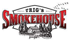 Follow this link to find job openings at our Trig's Smokehouse in Rhinelander WI here.