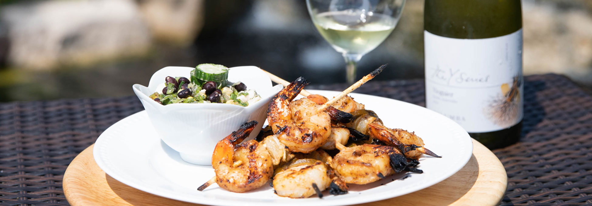 trigs-homepg-ranch-fork-marinated-shrimp-kabob.jpg