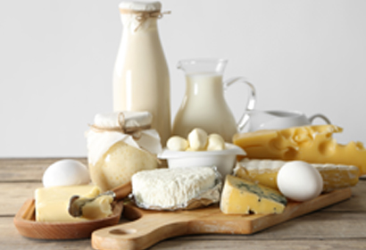 trigs-dairy-department-thumb.jpg