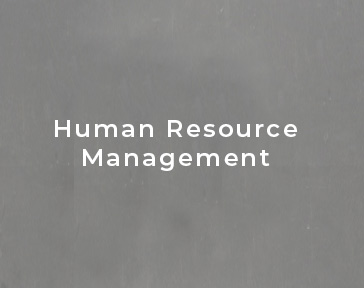 Follow this link to manage HR tasks within the company website; restricted to HR employees.