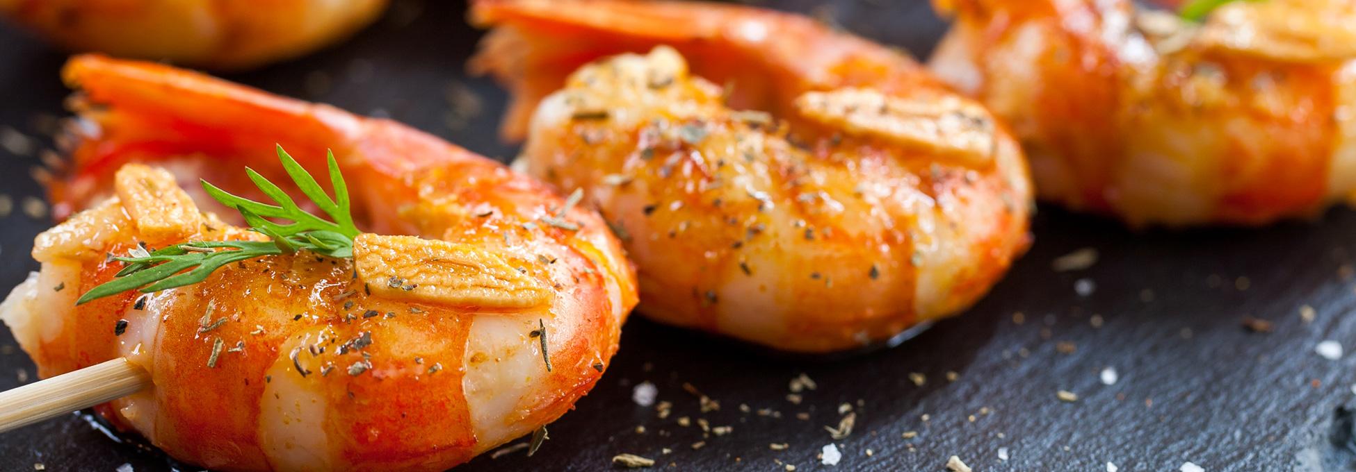 trigs-homepg-banner-seafoodsale.jpg