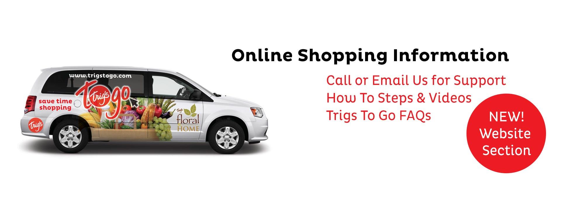 trigs-homepg-TTG-Info-help.jpg