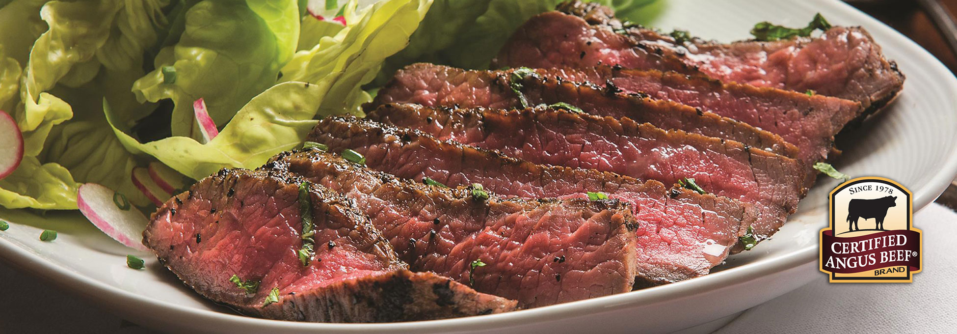 trigs-homepg-CAB-center-cut-sirloin-steak.jpg
