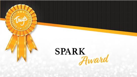 tas-thumbnails-spark-award.jpg