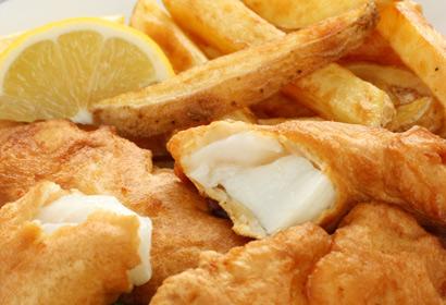 trigsdeli-fish-fry-thumbnail.jpg