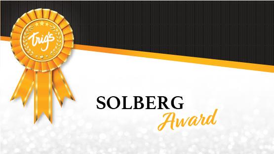 tas-thumbnails-solberg-award.jpg