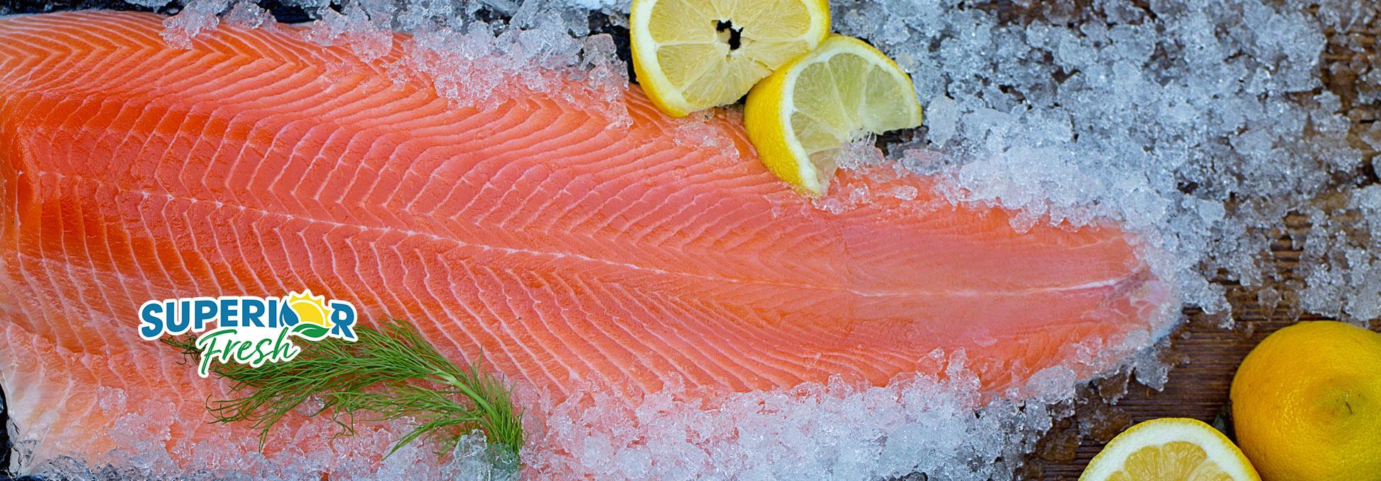 trigs-homepg-superior-fresh-salmon-fillet.jpg