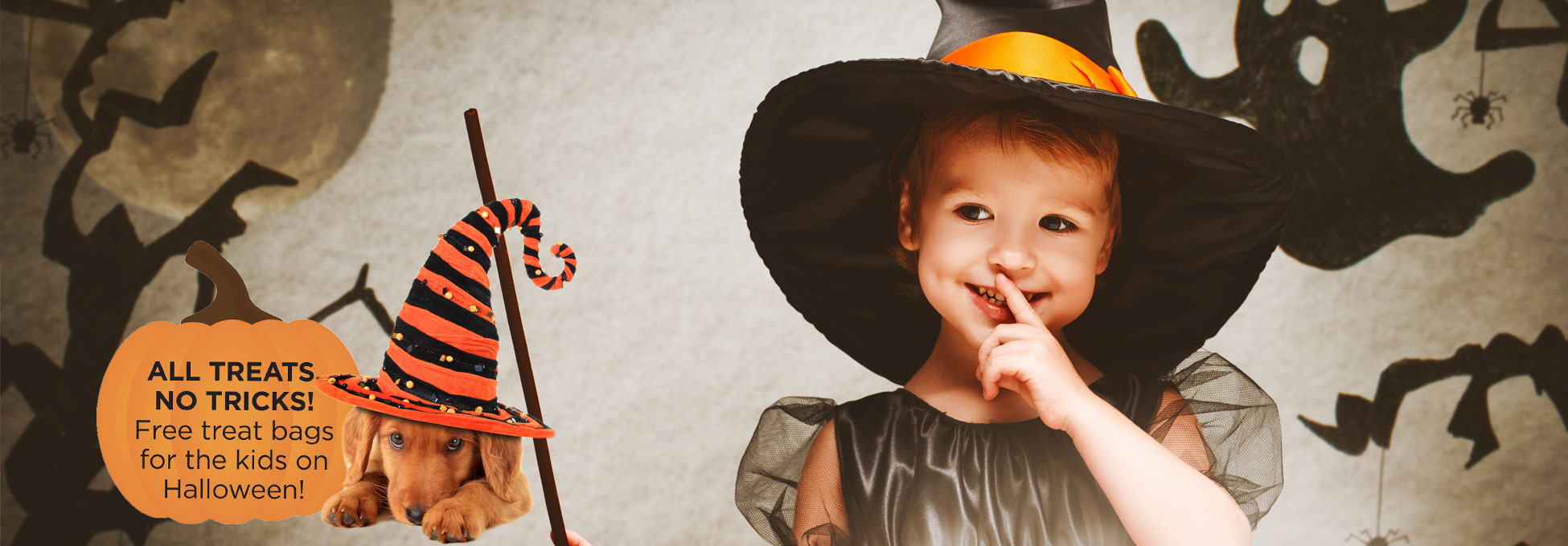 trigs-homepg-halloween-costume-contests.jpg
