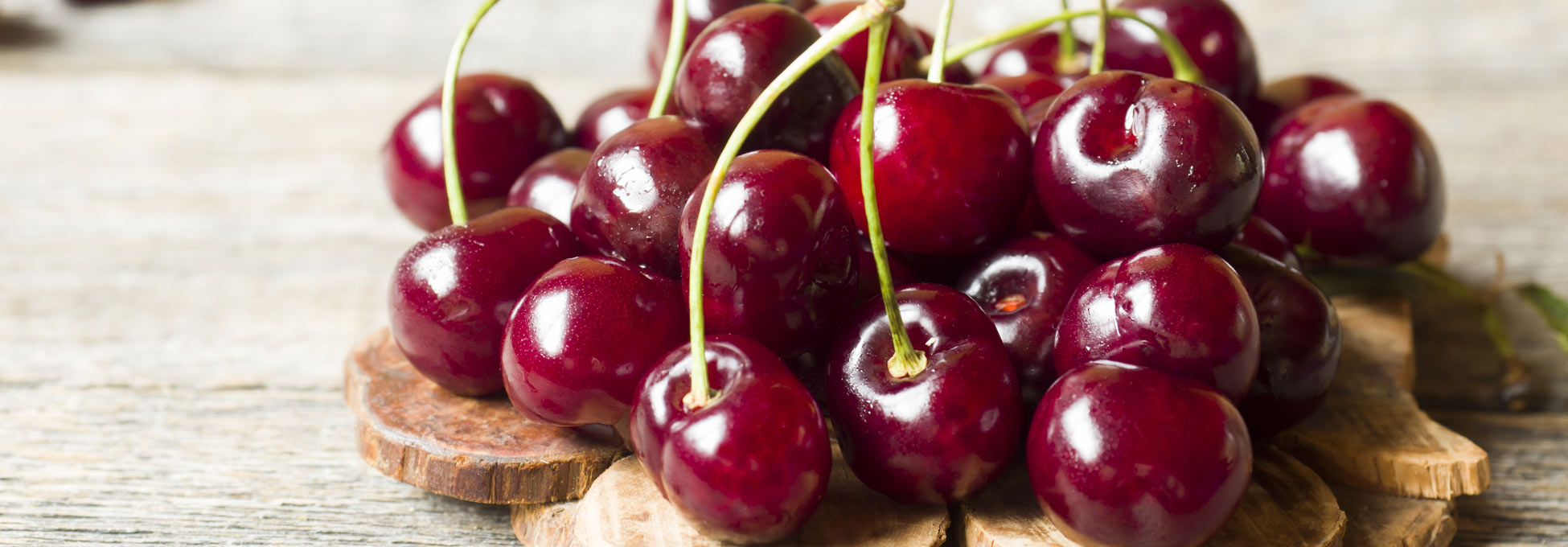trigs-homepg-banner-bingcherries.jpg