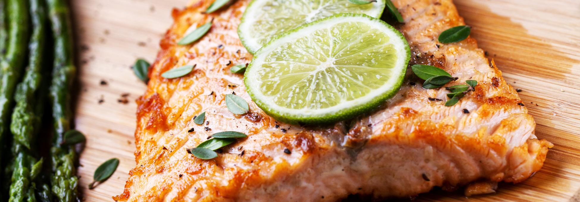 trigs-homepg-atlantic-salmon-grilled.jpg