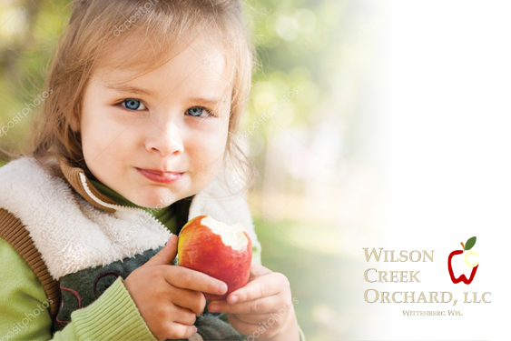 trigs-loveitlocal-wilson-creek-orchard.jpg