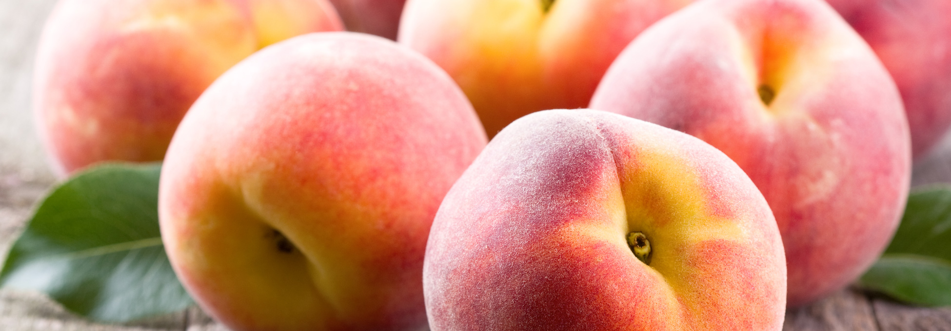 trigs-homepg-treeripened-peaches.jpg