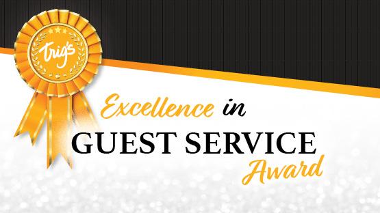 excellence-guest-service-thmbnail.jpg