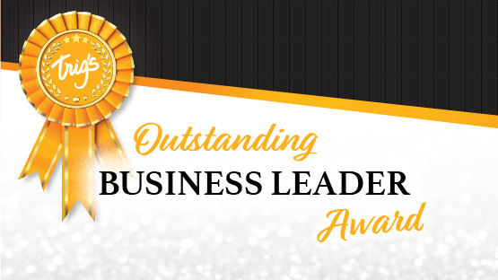tas-thumbnails-business-leader.jpg