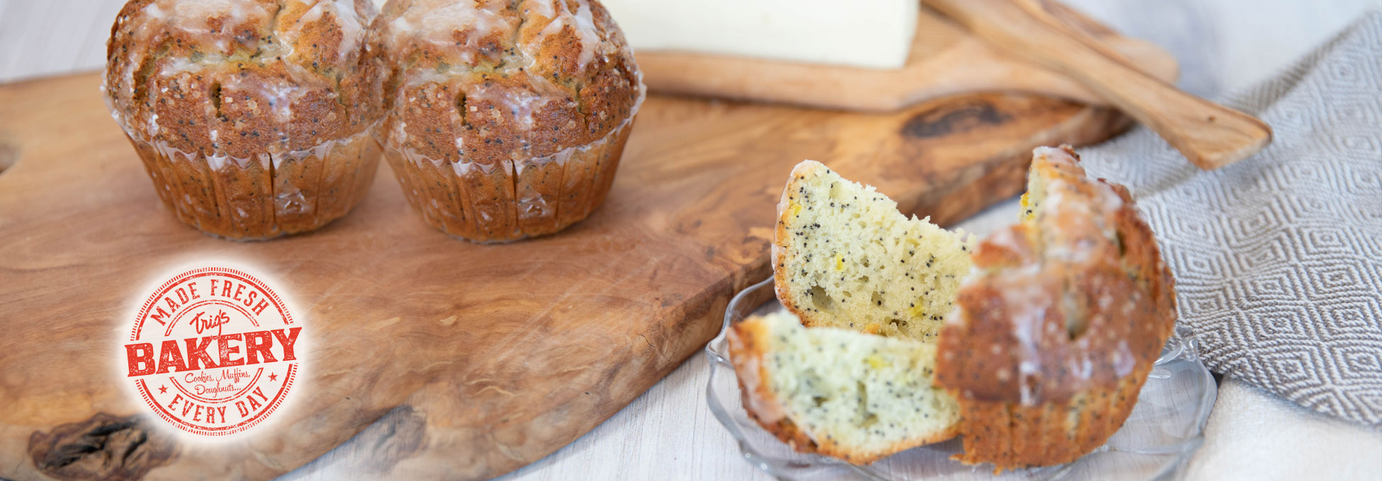 trigs-homepg-lemon-poppyseed-muffins.jpg