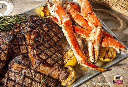 trigs-meat-seafood-department-thumb.jpg