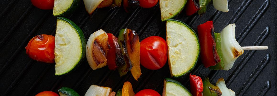 trigs-homepg-vegetable-kabob.jpg