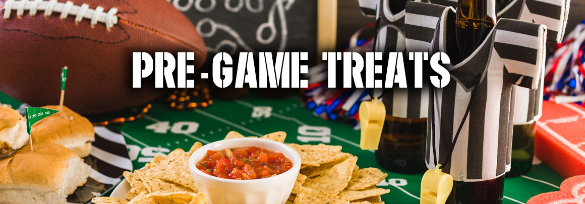 trigs-homepg-banner-pregame-treats.jpg