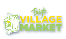 Follow this link to find job openings at our Trig's Village Market in Manitowish Waters, WI here.