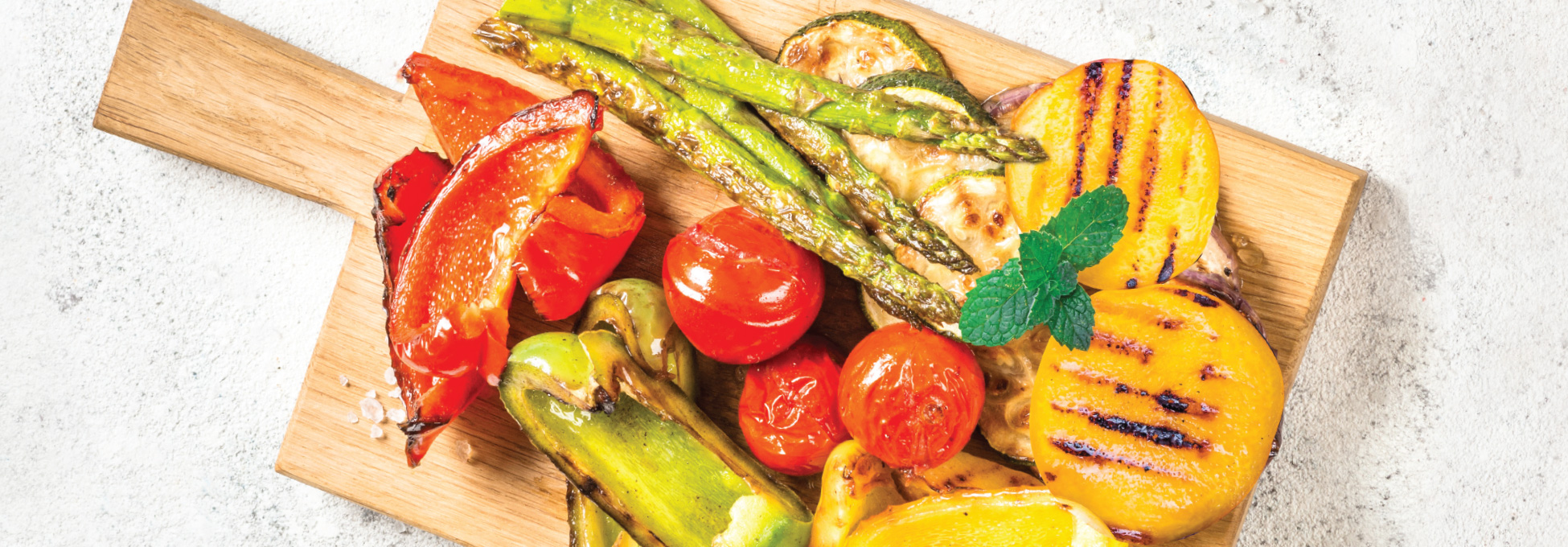 trigs-homepg-banner-grilling-veggies-fruits.jpg