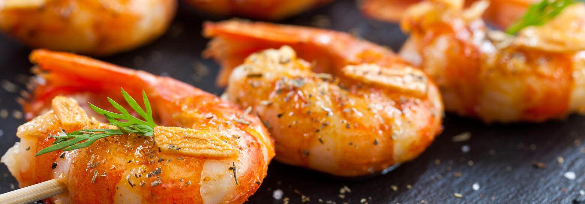 trigs-homepg-grilling-seafood-sale.jpg