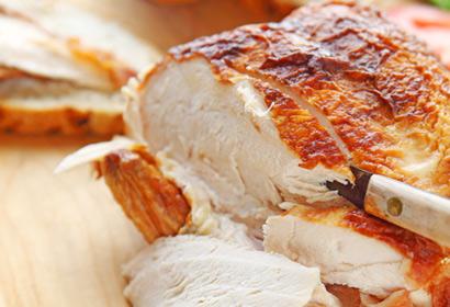 trigsdeli-chicken-dinner-thumbnail.jpg