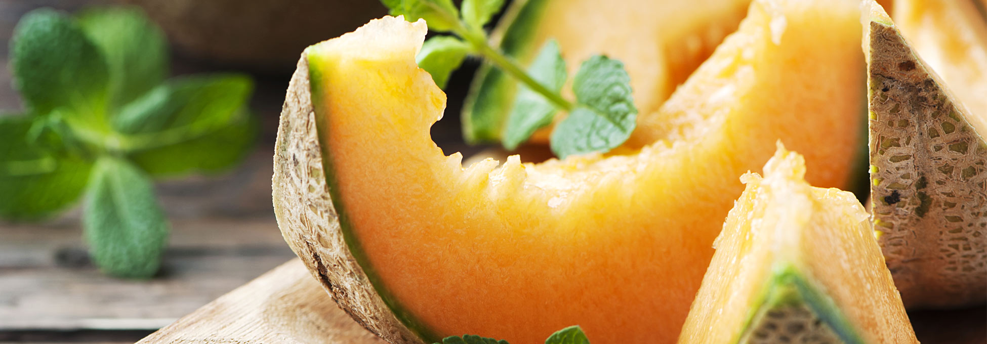 trigs-homepg-banner-cantaloupe-summer-sweet.jpg