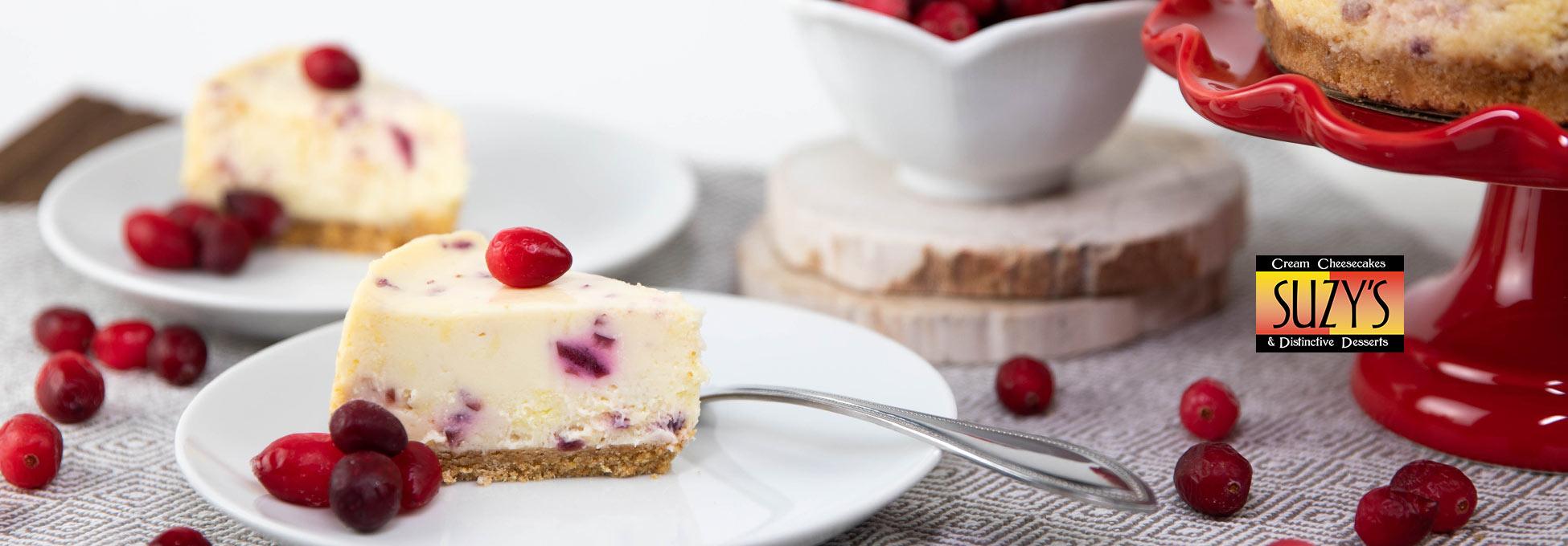 trigs-homepg-banner-white-choc-cranberry-cheesecake.jpg