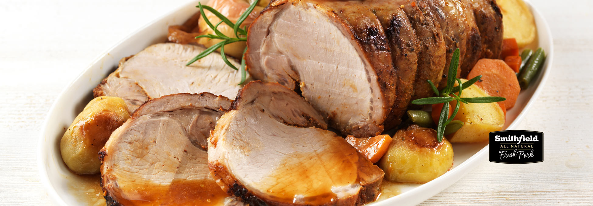 trigs-homepg-smithfield-pork-roast.jpg