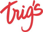 image of trig's logo